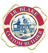 J.R. Blake Custom Builder, Inc.